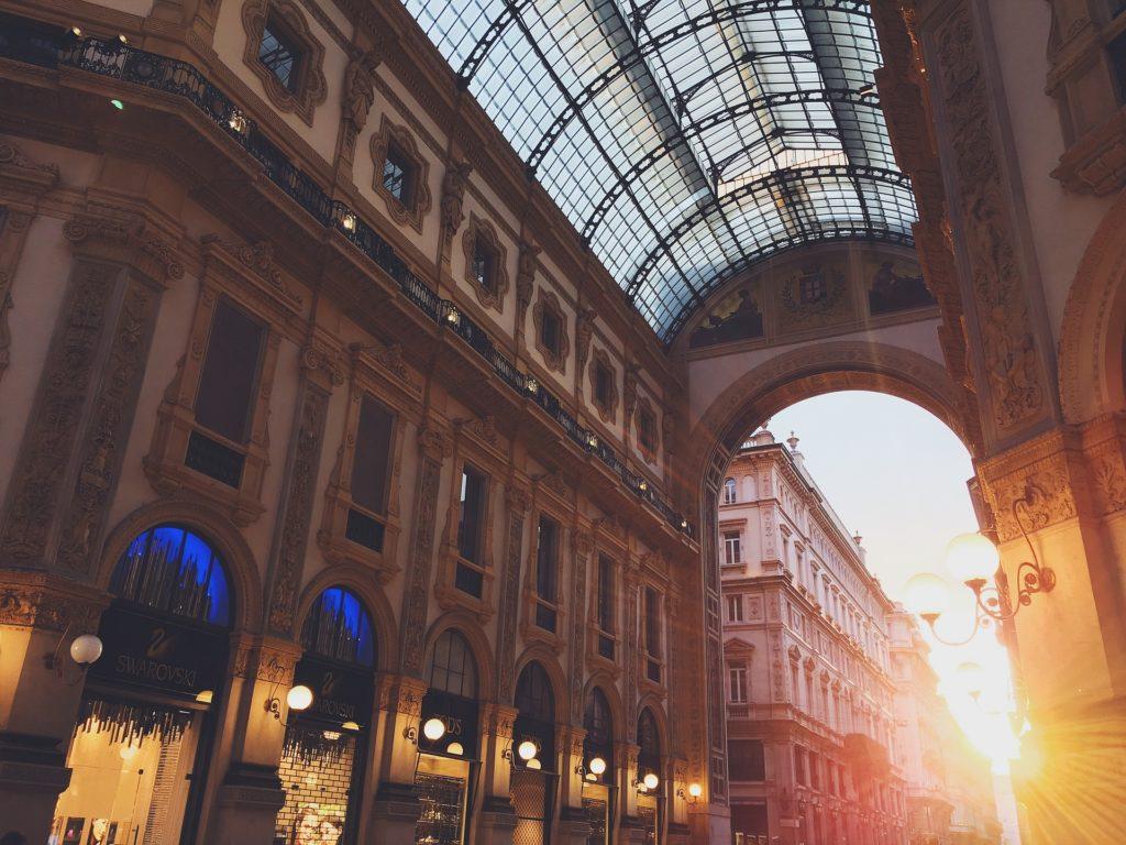 Milano-Bridge-StandBridge-Italy-Home-Scuola