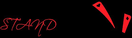 StandBridge-Italy-Logo-S