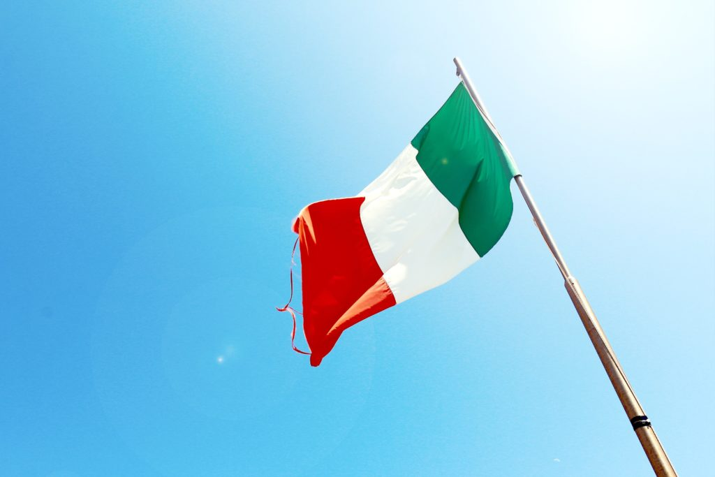 StandBridge-Bridge-Viaggi-Eventi-Italia