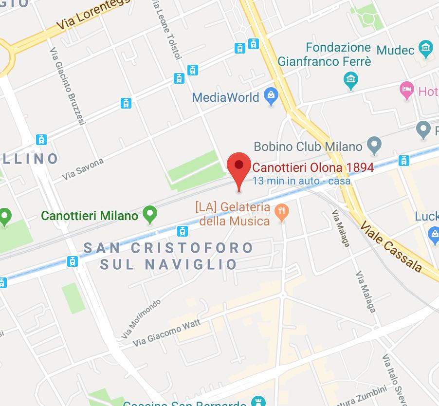 Canottieri-Olona-1894-Milano-StandBridgeItaly